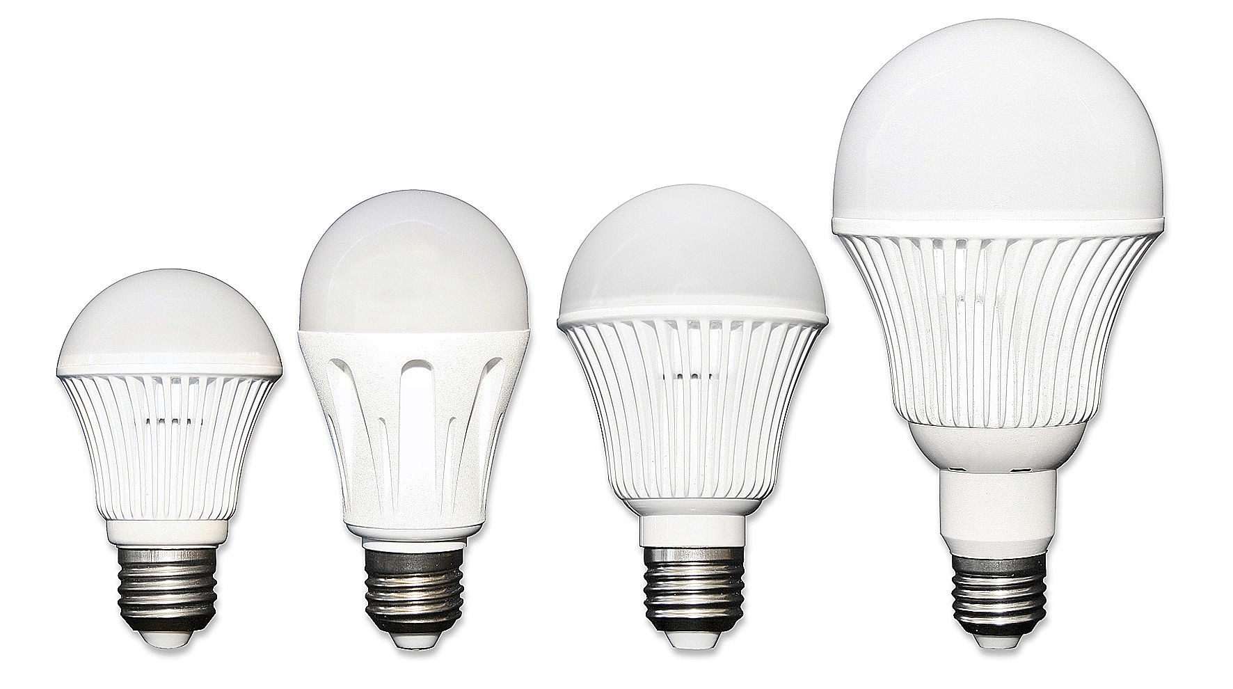 Steca LED