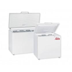 Réfrigérateur/congélateur Steca