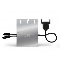 Micro-onduleur Enphase M250-72