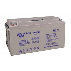 Batterie Victron AGM Deep Cycle