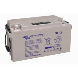 Batterie Victron GEL Deep Cycle