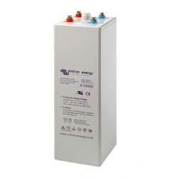 Batterie Victron OPzV