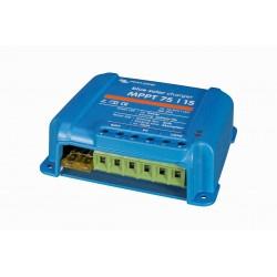 Victron BlueSolar MPPT 75/10 - 75/15 - 100/15