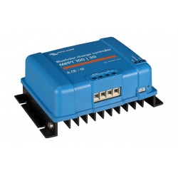 Victron BlueSolar MPPT 100/30 & 100/50