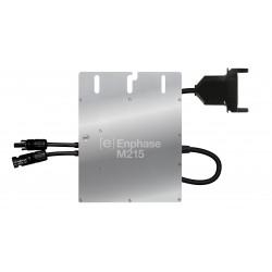 Micro-onduleur Enphase M215-60