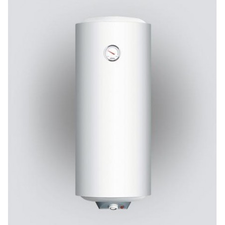 Chauffe-eau électrique compact