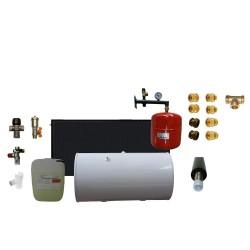 Kit thermosiphon BHSW150L + 1LMP112
