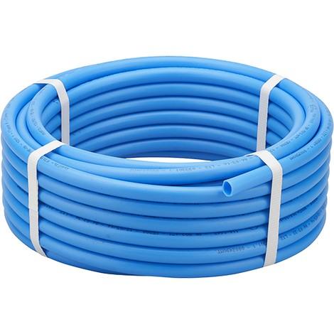 PER Bleu