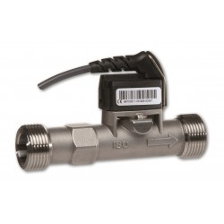 Grundfos Direct Sensor VFS