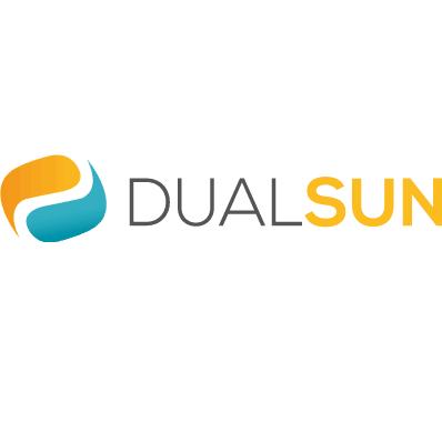 Kit essentiel DualSun...