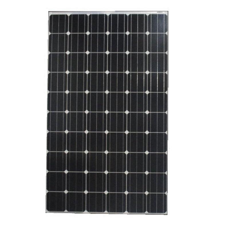 Panneau photovoltaïque 300...
