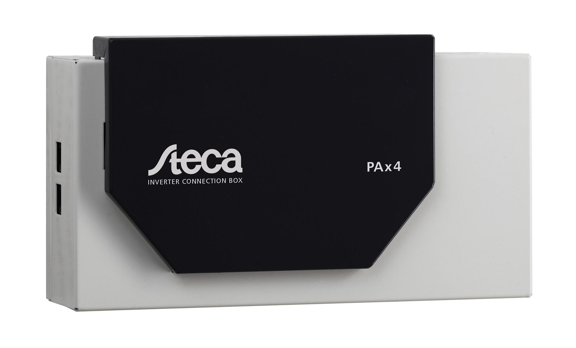 Steca PA-x4