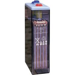 Batterie OpzS Solar