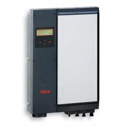Onduleur injection réseau Stecagrid 2000+
