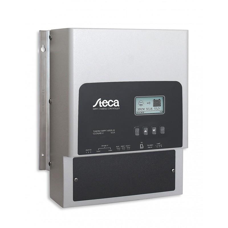 http://boutique-solaire-diffusion.eu/997-thickbox_default/steca-tarom-mppt-6000-pièce-de-rechange.jpg