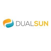 Accessoires pour panneaux DualSun Spring