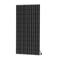 Panneau solaire 12-24V